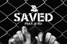 Ty Dolla Sign - Saved