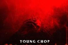 Young Chop - Around My Way