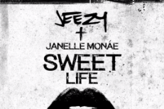 Young Jeezy - Sweet Life
