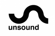 Unsound Festival Concerts Canceled Due To Accusations Of Satanism