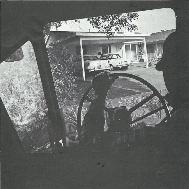 """Bethlehem Steel - """"Kirstie Alley"""" (Stereogum Premiere)"""