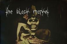 black-market-oct2015