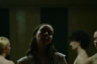 """Braids – """"Taste"""" Video (NSFW)"""