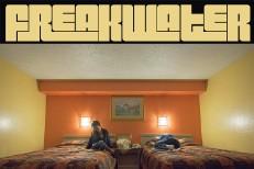 Freakwater - Scheherazade