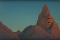 "Calexico – ""Bullets & Rocks"" Video (Stereogum Premiere)"