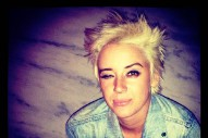 Hear New Cat Power Song &#8220;Anthem&#8221; In <em>Skateboarding In Pine Ridge</em> Mini-Doc