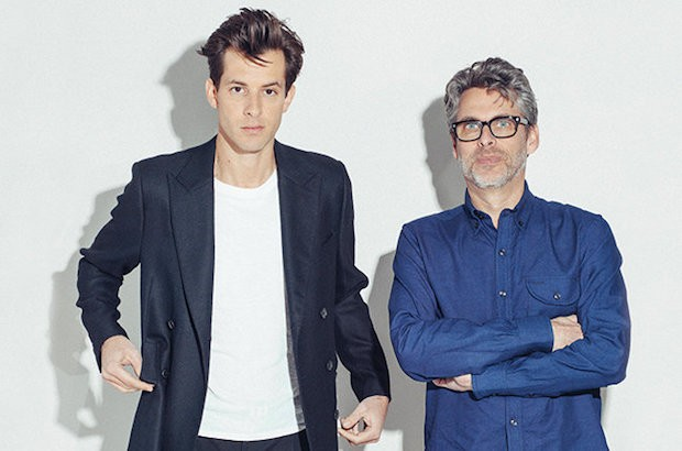 Michael Chabon Is Trying To Make It As A Songwriter For Real