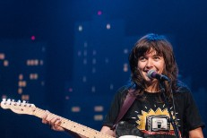 Watch Courtney Barnett Cover Her Favorite Song On Austin City Limits (Stereogum Premiere)