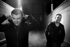 The Crystal Method Denounce Russia's Use Of Their Song In Syrian War Drone Footage