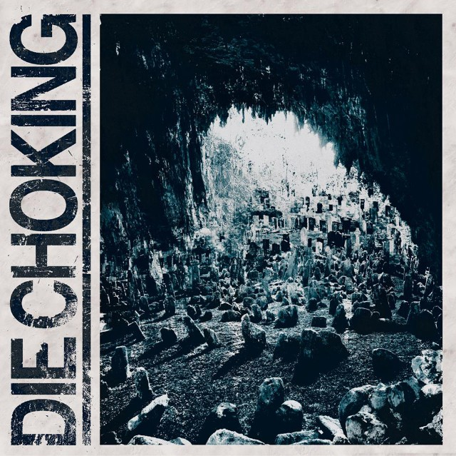 Die Choking - III