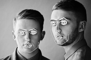 Disclosure Playing <em>SNL</em> With Lorde &#038; Sam Smith