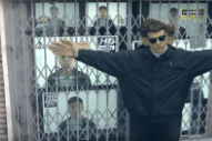 "DMA'S – ""Lay Down"" Video"
