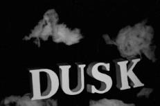 "DUSK - ""Too Sweet"""