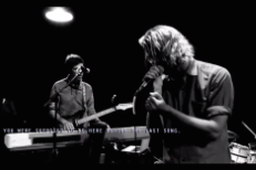 "EL VY – ""Need A Friend"" Video"
