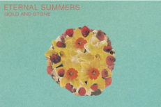 "Eternal Summers – ""Our Distant Bodies"" (Stereogum Premiere)"