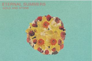 """Eternal Summers – """"Our Distant Bodies"""" (Stereogum Premiere)"""