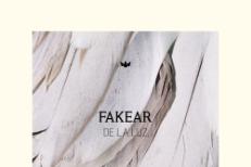 Fakear - De La Luz