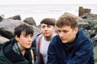 "Flowers – ""Ego Loss"" (Stereogum Premiere)"