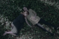 "GEMS – ""Soak"" Video (NSFW)"
