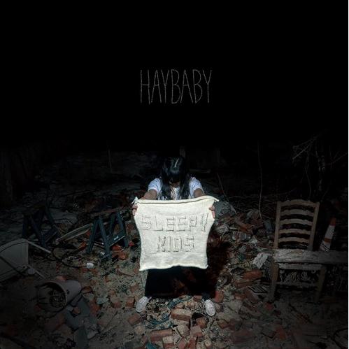 Haybaby - Elevator Song
