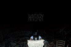 Stream Haybaby Sleepy Kids (Stereogum Premiere)