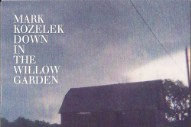 "Mark Kozelek – ""Down In The Willow Garden (Version 1)"""