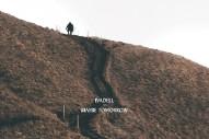 """Ivadell – """"Loch Ness"""""""