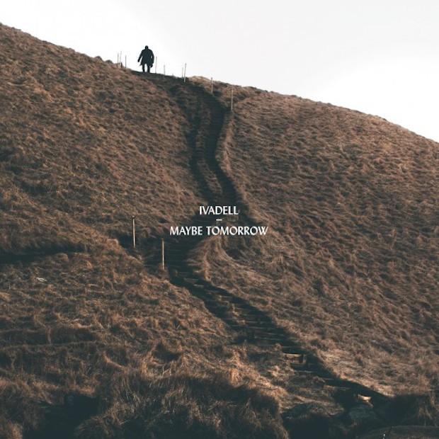 """Ivadell - """"Loch Ness"""""""