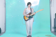 "Laura Stevenson – ""Jellyfish"" Video"