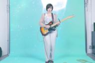 "Laura Stevenson – ""Jellyfish"" Video"
