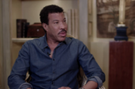 MusiCares' Lionel Richie Tribute Lines Up Stevie Wonder, Pharrell, Demi Lovato, Luke Bryan