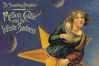 <em>Mellon Collie And The Infinite Sadness</em> Turns 20