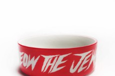 Run The Jewels Unveil <em>Meow The Jewels</em> Merch And &#8220;Pawcumentary&#8221;