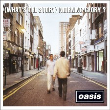 (What's The Story) Morning Glory? Turns 20