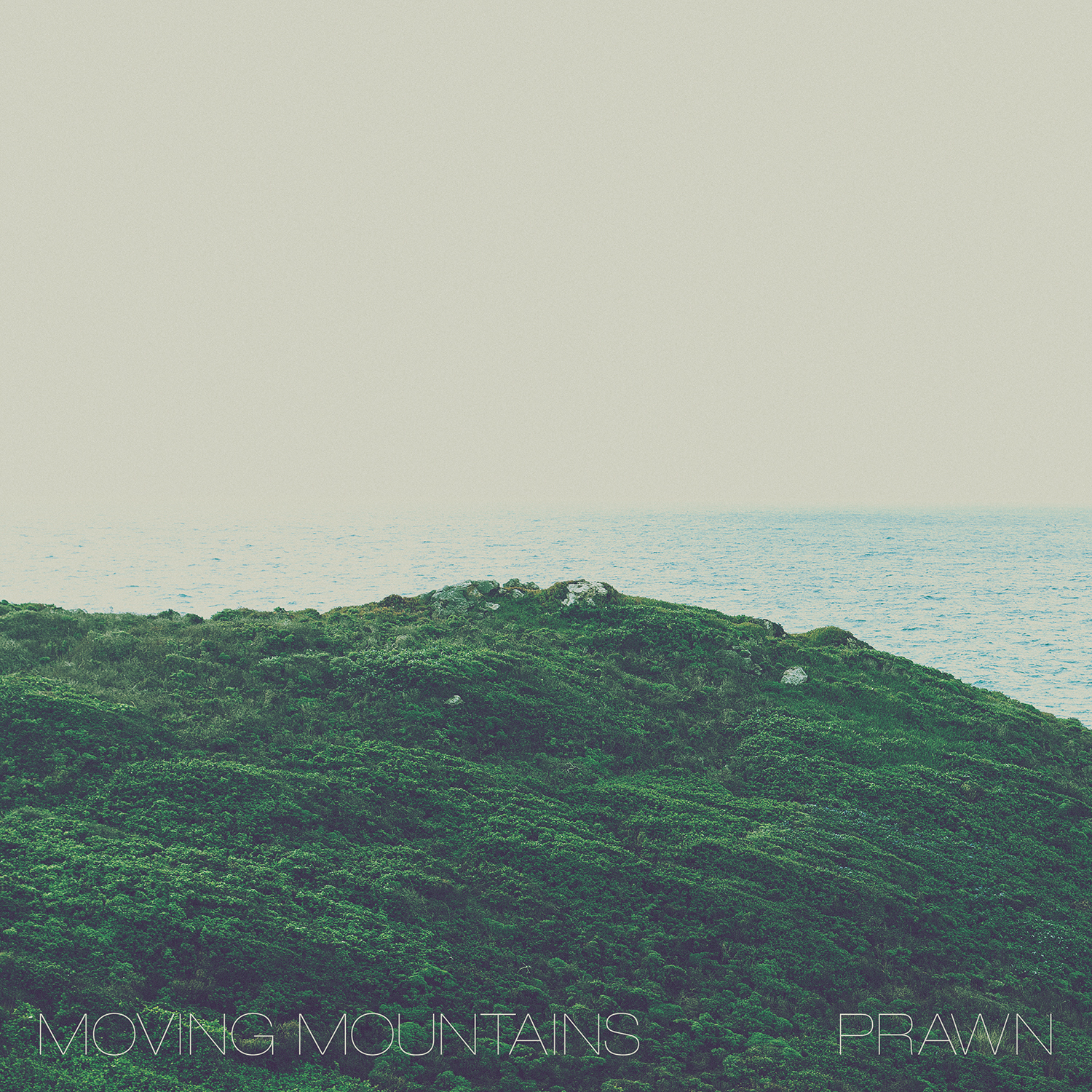 "Moving Mountains – ""Deathless"" (Stereogum Premiere)"