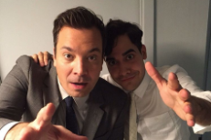 Watch Neon Indian Return To <em>Fallon</em> With &#8220;Annie&#8221;