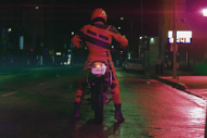Watch Neon Indian&#8217;s Short Film <em>Slumlord Rising</em>