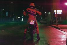 Watch Neon Indian's Short Film Slumlord Rising