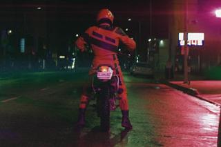 Watch Neon Indian&#8217;s Short Film <em>Slumlord Rising</em>