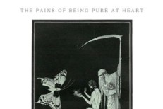 """The Pains Of Being Pure At Heart - """"Laid"""" (James Cover)"""