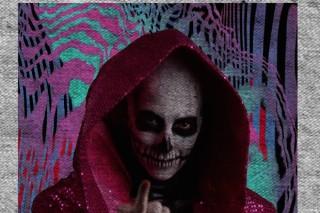 Stream Panda Bear&#8217;s 26-Minute <em>Grim Reaper</em> Outtakes Mix, <em>Swallow At The Hollow</em>