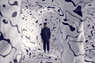 "Petite Noir – ""La Vie Est Belle / Life Is Beautiful"" (Feat. Baloji) Video"