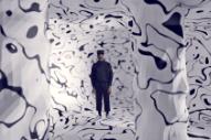 """Petite Noir – """"La Vie Est Belle / Life Is Beautiful"""" (Feat. Baloji) Video"""