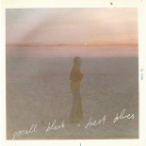 Small Black – Best Blues
