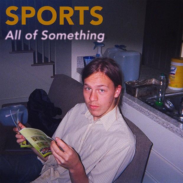 Stream Sports All Of Something