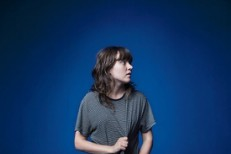 "Courtney Barnett - ""Boxing Day Blues (Revisited)"""