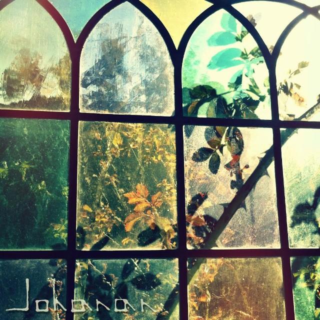 """Johanan - """"Holy Spirit"""""""