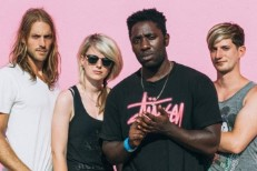 """Bloc Party – """"The Love Within"""" & """"The Good News"""""""