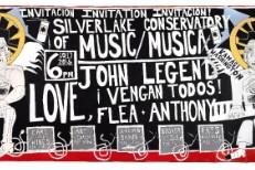 Silverlake Conservatory Of Music Benefit