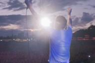 Watch A Trailer For Blur&#8217;s &#8220;Hybrid Concert Film&#8221; <em>New World Towers</em>